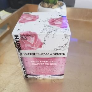Peter Thomas Roth Rose Stem Cell Repair Gel